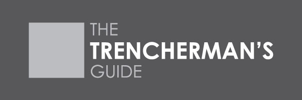 Trencherman Guide
